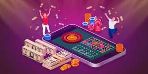 AI In Casino