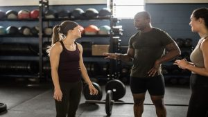 6 things to keep in mind before you get your personal trainer certification 300x169 - 6 things to keep in mind before you get your personal trainer certification