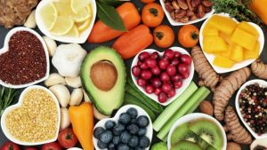 What is the best way of maintaining your Health 300x169 - What is the best way of maintaining your Health?