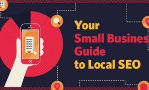 cd66a7a18d37d7e5dd969c249e9a1ecb L 780x470 1 300x181 - Local SEO for Small Businesses: A Complete Guide